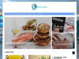 Pharmidea - Parapharmacie en ligne