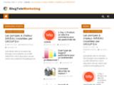Phoesia définit et met en place les stratégies marketing et commerciales des entreprises