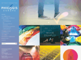 Phicogis europe fournisseur grossiste de préservatifs