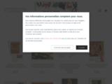Philatéma: Bienvenue sur Philatéma!