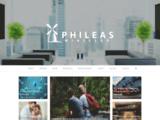 Phileas Wine Club – sélection vins et abonnements en ligne