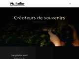 Galerie photo et photothèque : vente photo Paris, Lyon...