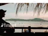 Phuket-fr