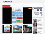 Phuket Actualités Evénements Informations Vidéos