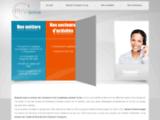 PHV Investissement PME Management Sociétés Transpo
