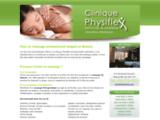 Clinique Physiflex
