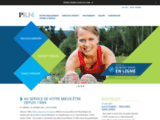 Physiothérapie René Joyal et Associés - Physiothérapeutes, ergothérapeutes et massothérapeutes
