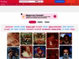PicMix : Créer des montages photos animés