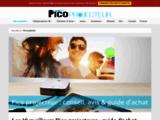 www.picoprojecteur.pro