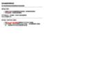 Picturalium, banque d'images et photos gratuites et libres de droits