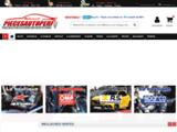 Pièces Auto performance Rallye Circuit VHC Karting - Piecesautoperf.com