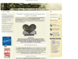 Plaques funéraires gravées personnalisées PierrePolie| Devis en temps réél Construisez votre plaque | contenu