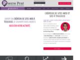 Créateur de site Internet à Toulouse