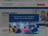 Syndic de faillite dans le Grand Montréal - Pierre Roy & Associés