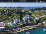 Immobilier Bretagne : achat et vente de maisons, d'appartements et de terrains en Bretagne