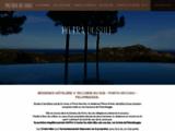 Location vacances Porto Vecchio Palombaggia