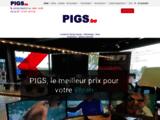 Leasing de photocopieurs et imprimantes professionnelles
