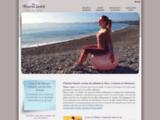 Pilates Santé: Cours de Pilates à Nice, Cannes et Monaco