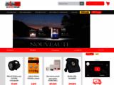 Pileservice.com: Votre revendeur en piles, accus, torches, batteries et ampoules - Pile Service