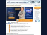 Coaching d'entreprises avec Pilotage Entreprise
