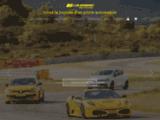 Sélection de stages de pilotage par prix