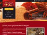 Épicerie fine Piment Poivre & Compagnie à Caen