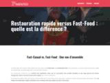 Pimenteo, Agence web lille | E-commerce lille