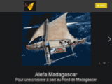 Voyage à Madagascar en pirogue
