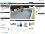 Piscine-etanche : L'étancheité de piscine, comment faire ?