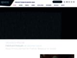 Piscines coques polyester - vente directe usine à prix discount