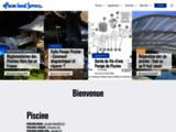 Piscine : Guides complets, astuces, bons plans et conseils diversPiscineInfoService