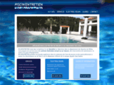 PISCIN'ENTRETIEN : entretien piscine Marseille, dépannage , pose et fourniture d'équipement piscine