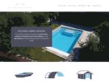 Installateur de piscines coque polyester et abris de piscine | Piscines et Abris