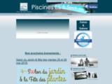 Piscine - Piscines ES - Vente et installation de piscine, sauna et spas en Alsace Bas-Rhin 67 et Haut-Rhin 68