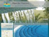 Fabricant Piscines Coque polyester Nimes, Construction de piscine dans le Gard (