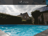 Votre pisciniste dans les Yvelines est partenaire des piscines Magiline.