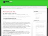 Pitstop pneu pas cher | Pneus discount | Pitstop pneu pas cher | Pneus discount