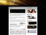 Pixel conception - creation de sites internet - referencement - paris 75001 ; Paris 75002 ; Paris 75003 ; Paris 75004 ; Paris 75005 ; Paris 75006 ; Paris 75007 ; Paris 75008 ; Paris 75009 ; Paris 75010 ; Paris 75011 ; Paris 75012 ; Paris 75013 ; Paris 750
