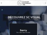 Film d'entreprise Arles, Film Intitutionnel, Video Internet Arles, Communication