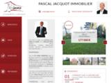 Agence immobilière Halluin : estimation, achat terrain Nord (59)