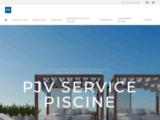 Piscine et jardins du Var, entretien piscine, produits traitement piscine, sécurité piscine Le Thoronet Var (83)