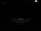 Plan Rapproché | La valorisation de votre image