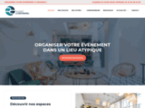 Planet Coworking Paris 11 | Espaces de travail collaboratif