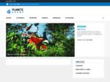 Planete-Drome.com