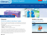 Protection Grippe Aviaire Planete-Hygiene Protection Grippe Aviaire