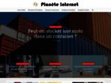 Planete-internet.com