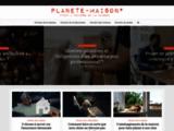 Planete-maison.com