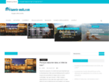 Guide des hébergements de vacances en France