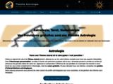 Planète Astrologie