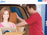 Location box Toulouse : louer garde meuble, solution stockage Toulouse 31
